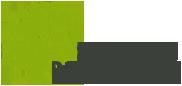 Psychoanalytic psychotherapy Logo